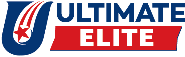 Elite-Horizontal