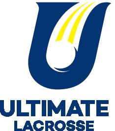 ultimate-stacked-orginal