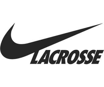 new-nike-logo-use-this_25