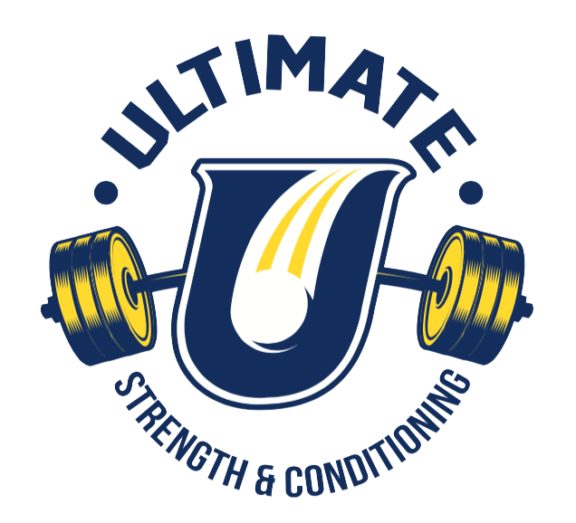 ultimate-workouts