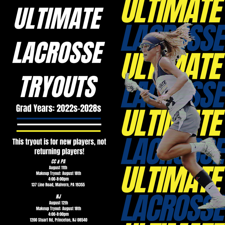 Tryouts2020