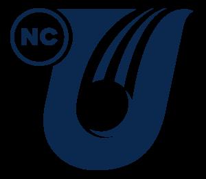 UL-Carolina-Logo