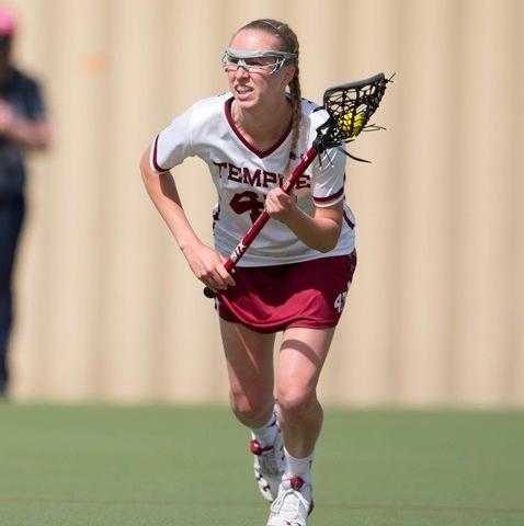 Megan-Tiernan-Ultimate-Lacrosse