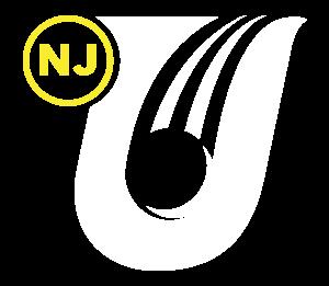 UL-NJ-white-icon
