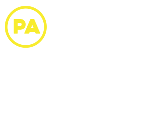 UL-PA-icon-white