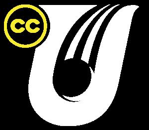 UL_CC-white-icon