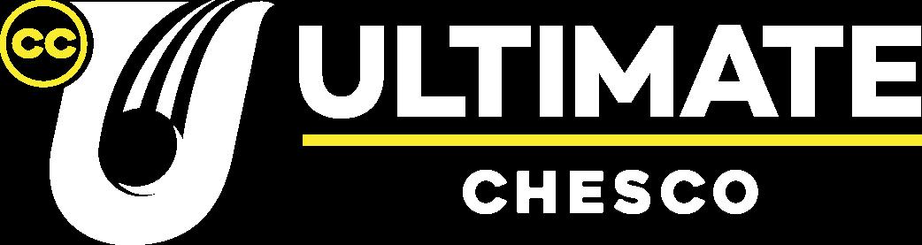 chesco-full-white