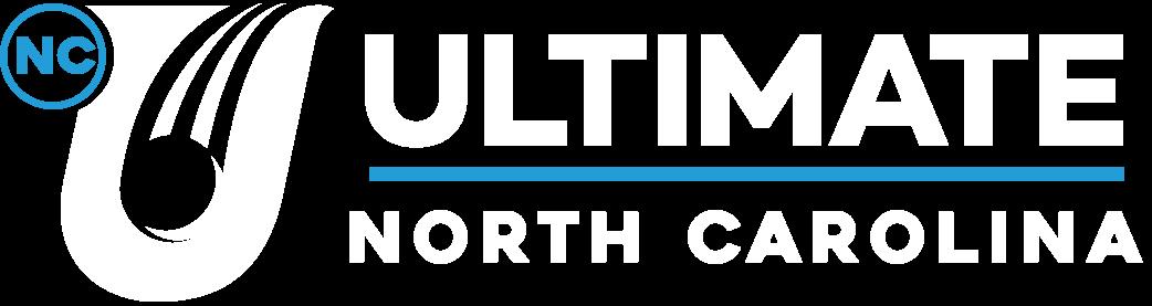 nc-fullwhite