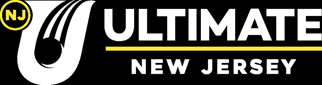 nj-fullwhite