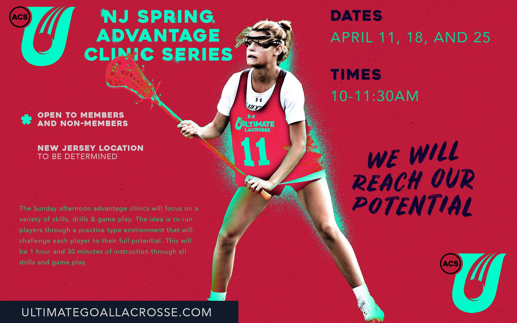 NJ-Spring-Advantage-web