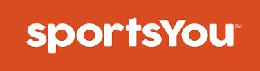 Sportsyou-logo