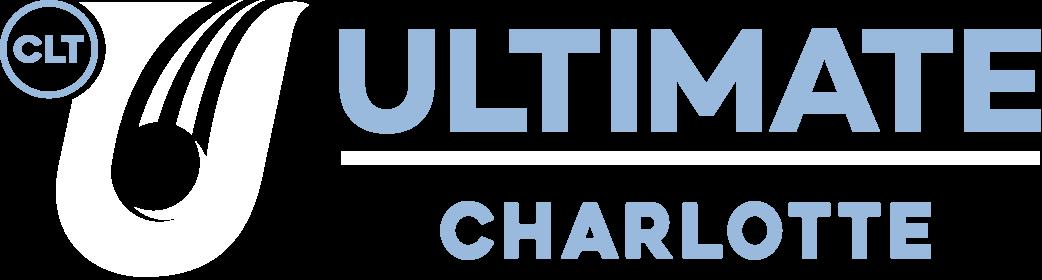UL-CLT-logo