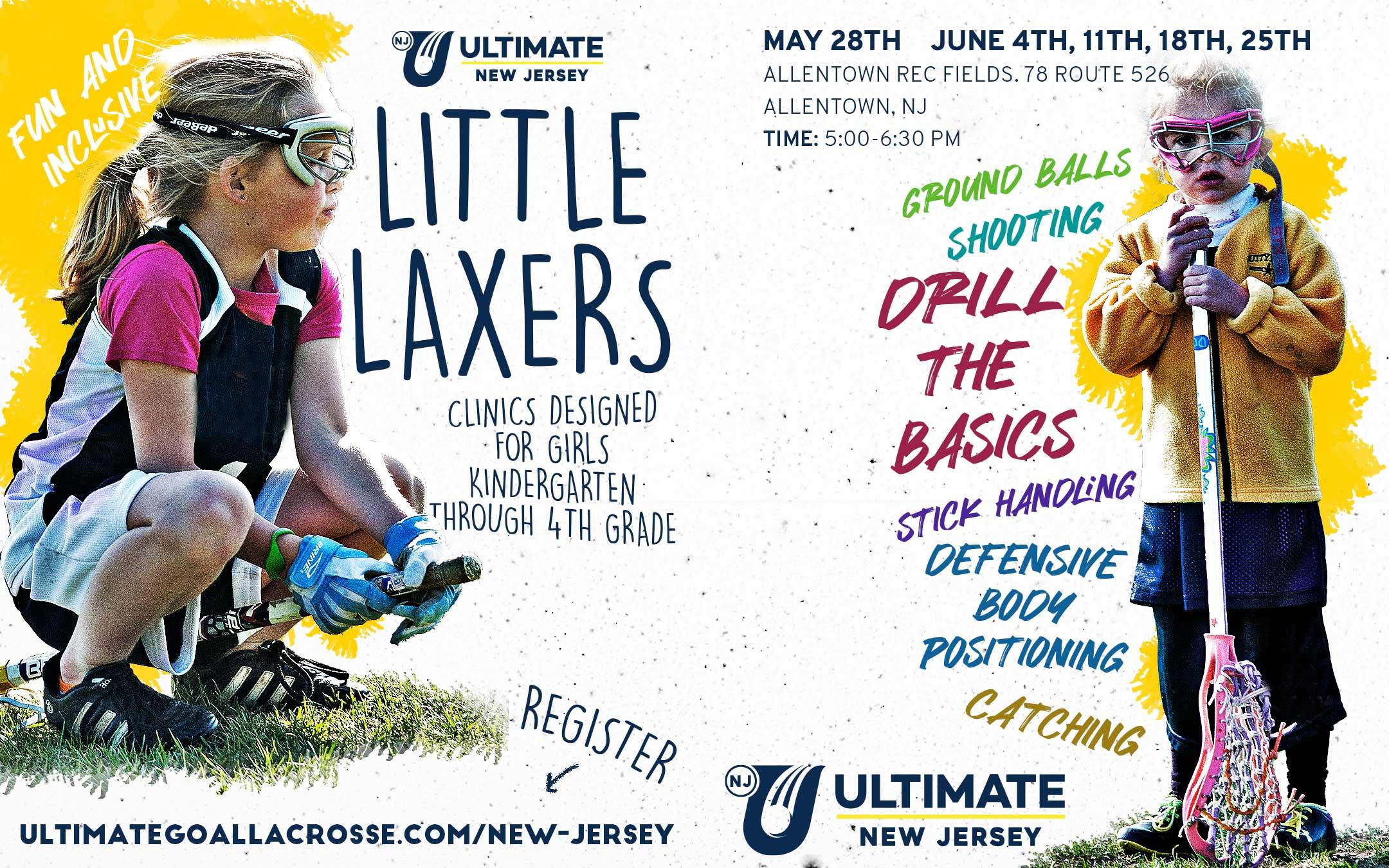 UL-NJ-LittleLaxers