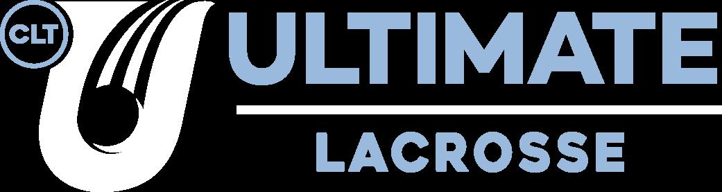UL-CLT-white