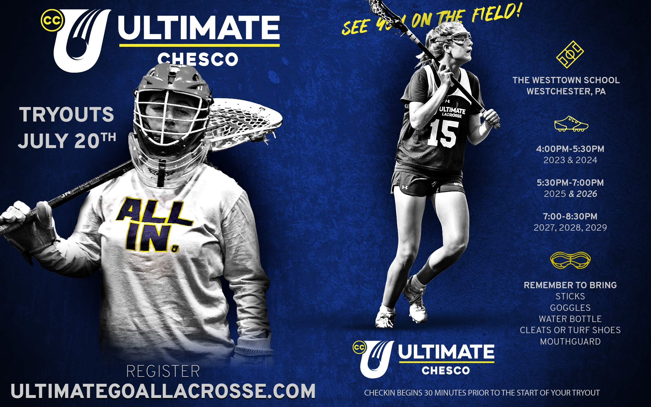 Ultimate-CC-Tryouts-July-2021