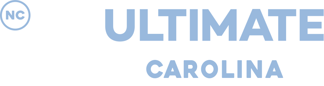 Ultimate-Carolina-Logo