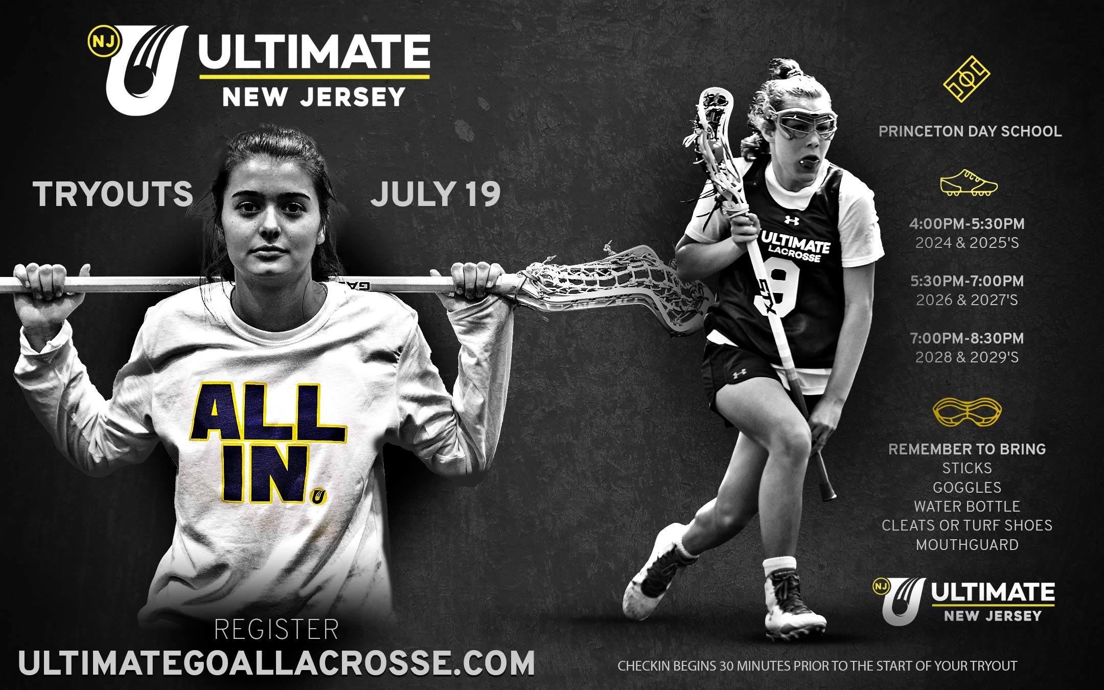 Ultimate-NJ-Tryouts-July-2021