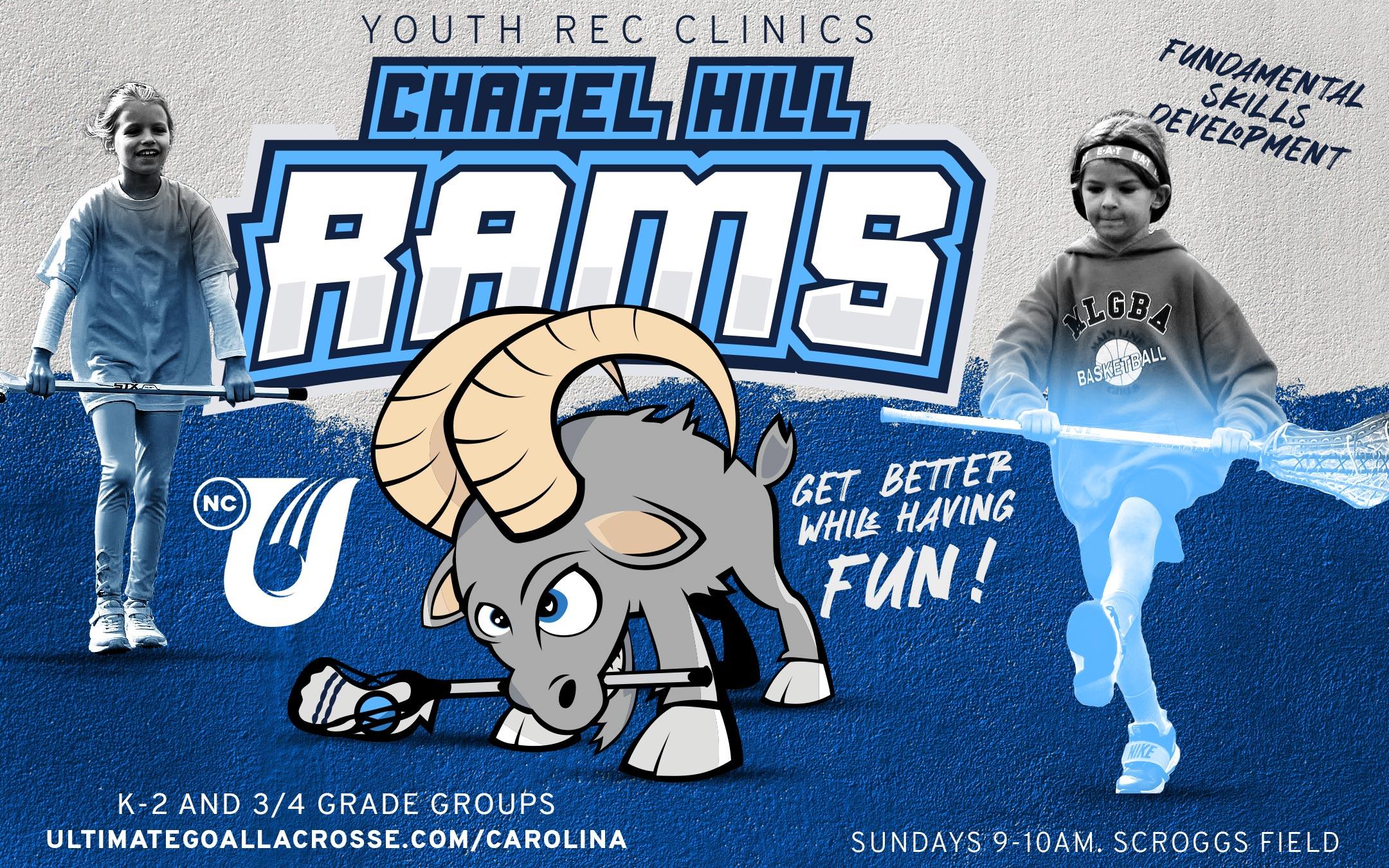 Chapel-Hill-Rams-Rec