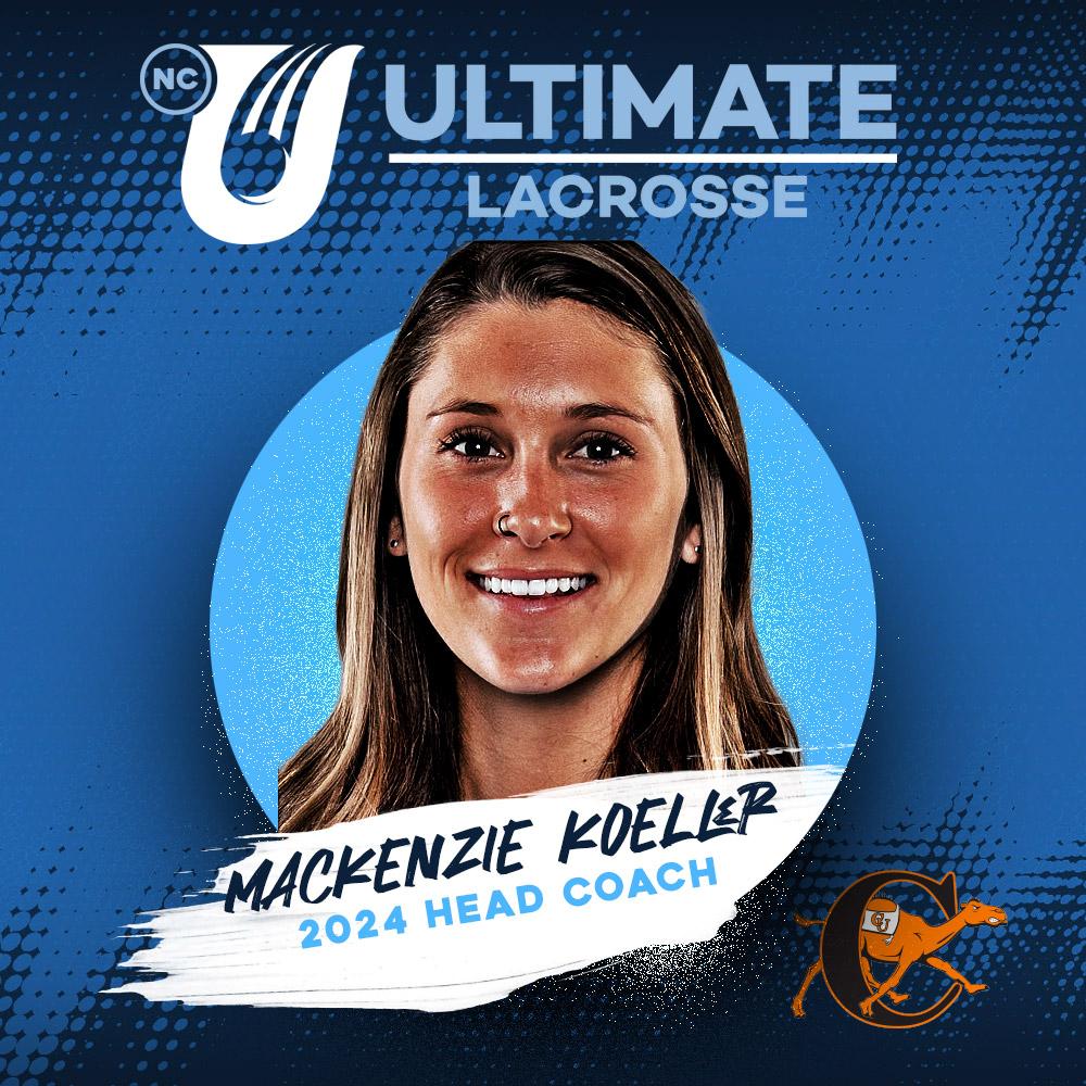 Mackenzie-Koeller