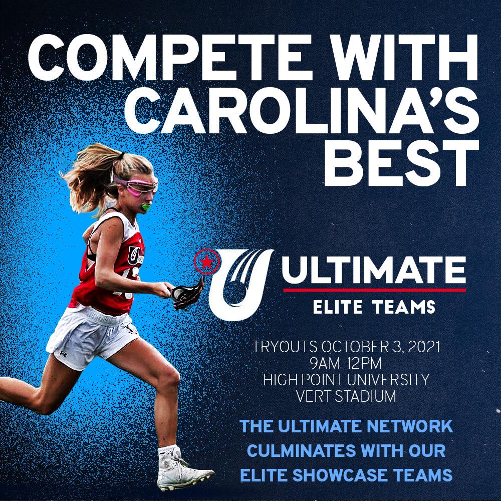 Ultimate-Elite-NC-slide1
