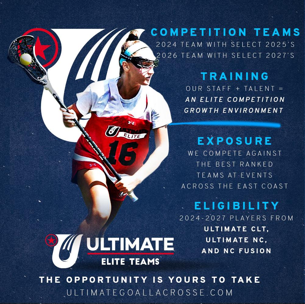 Ultimate-Elite-NC-slide2